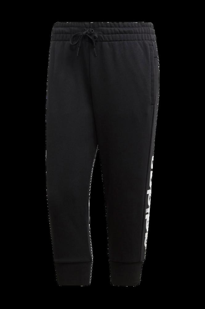 adidas Sport Performance Træningsbukser Essentials Linear 3/4 Pants