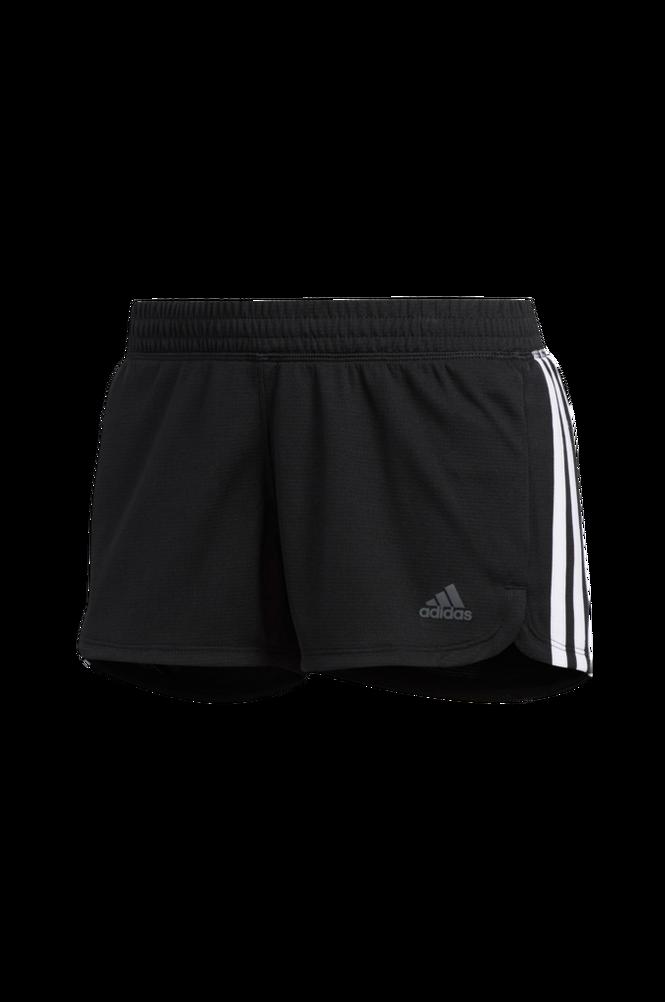 adidas Sport Performance Træningsshorts Pacer 3-stripes Knit Shorts