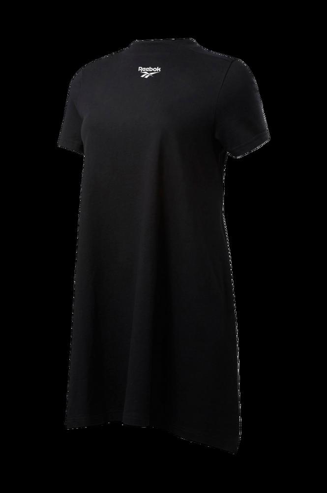 Reebok Classic Kjole Classics Vector Dress
