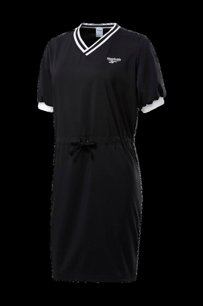 Reebok Classic Kjole Classics Tennis Dress