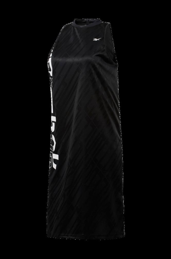 Reebok Performance Kjole Wor Myt Dress