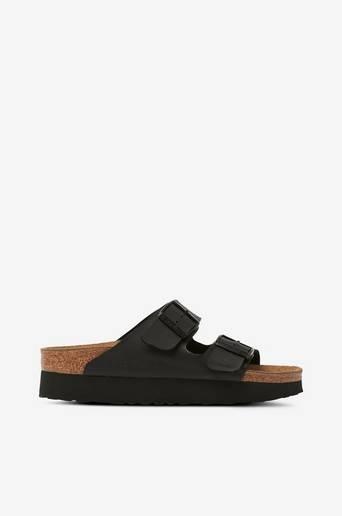 Sandaalit Arizona Platform Papillio