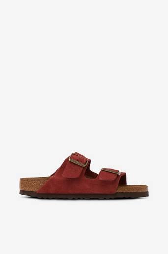 Sandaalit Arizona BS