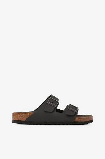 Sandaalit Arizona