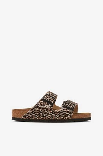 Sandaalit Arizona Leo