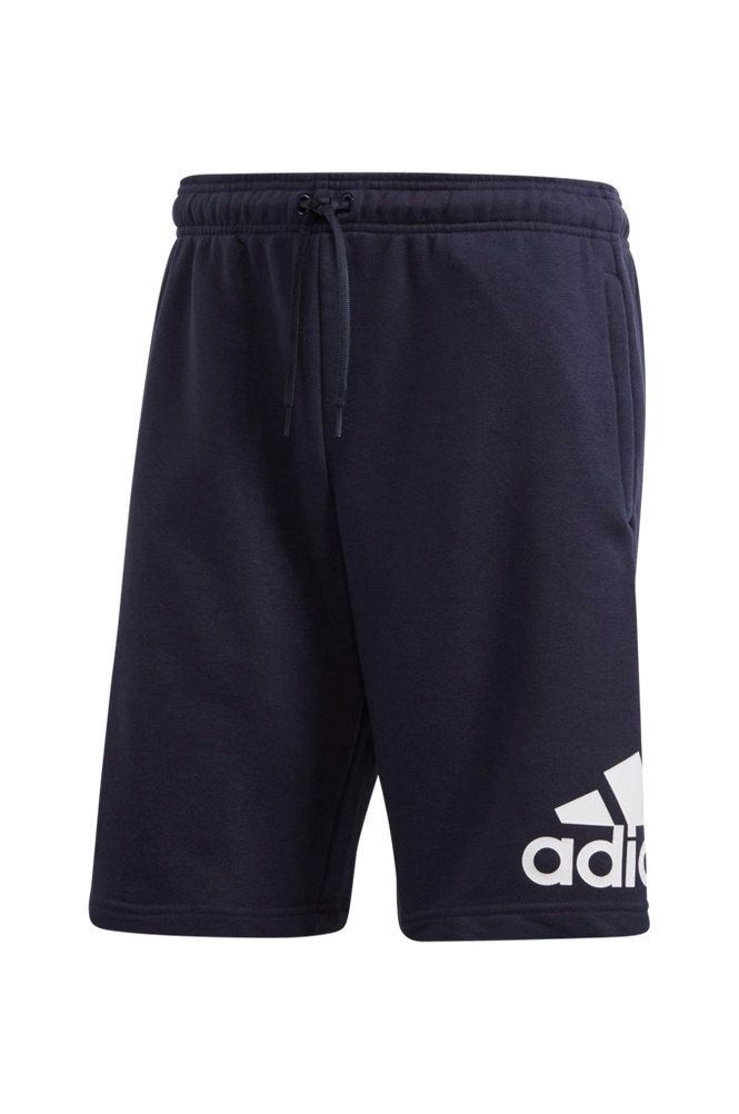 adidas Sport Performance Træningsshorts Must Haves Badge Of Sport Shorts