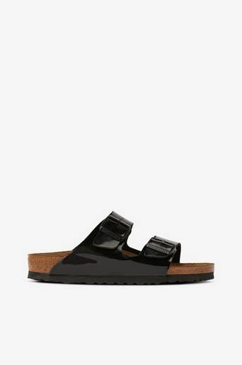 Sandaalit Arizona Patent