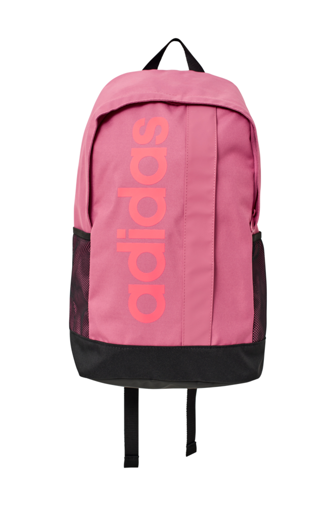 adidas Sport Performance Rygsæk Linear Core Backpack
