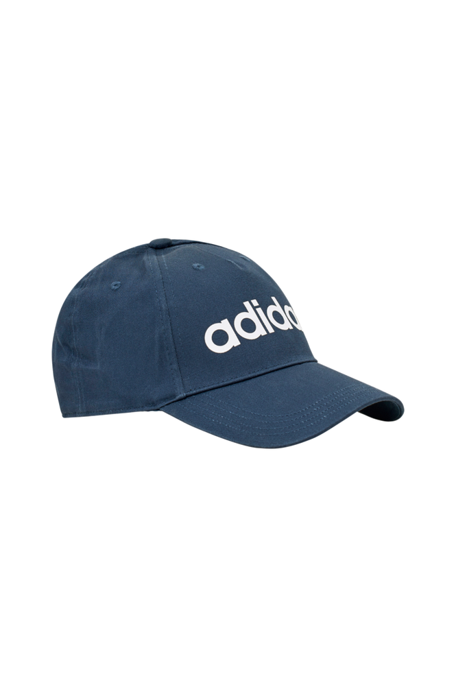 adidas Sport Performance Kasket Daily Cap
