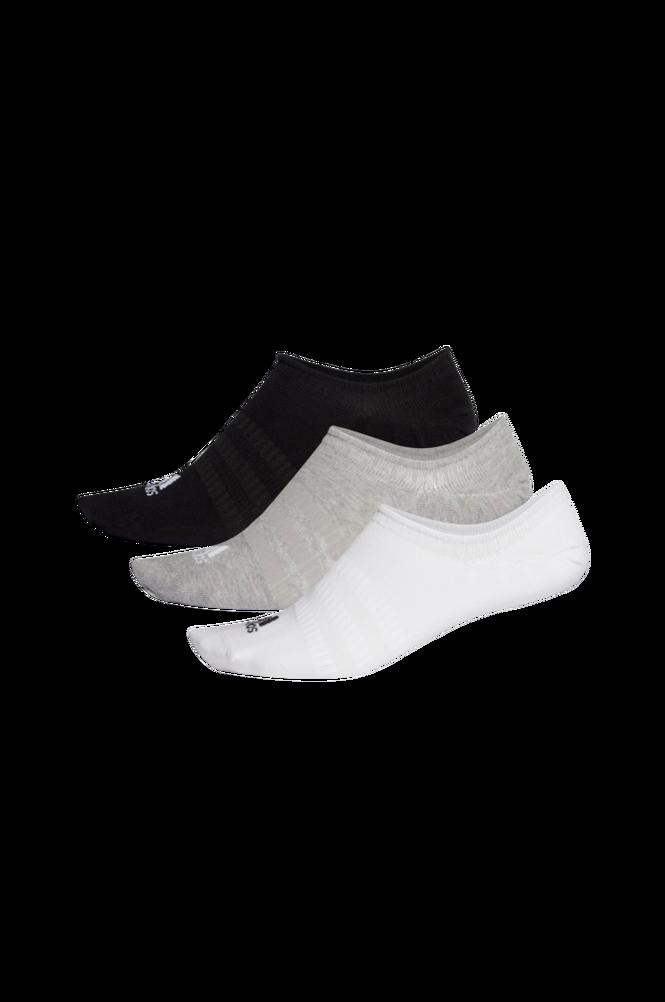 adidas Sport Performance Strømper No-Show Socks 3-pak