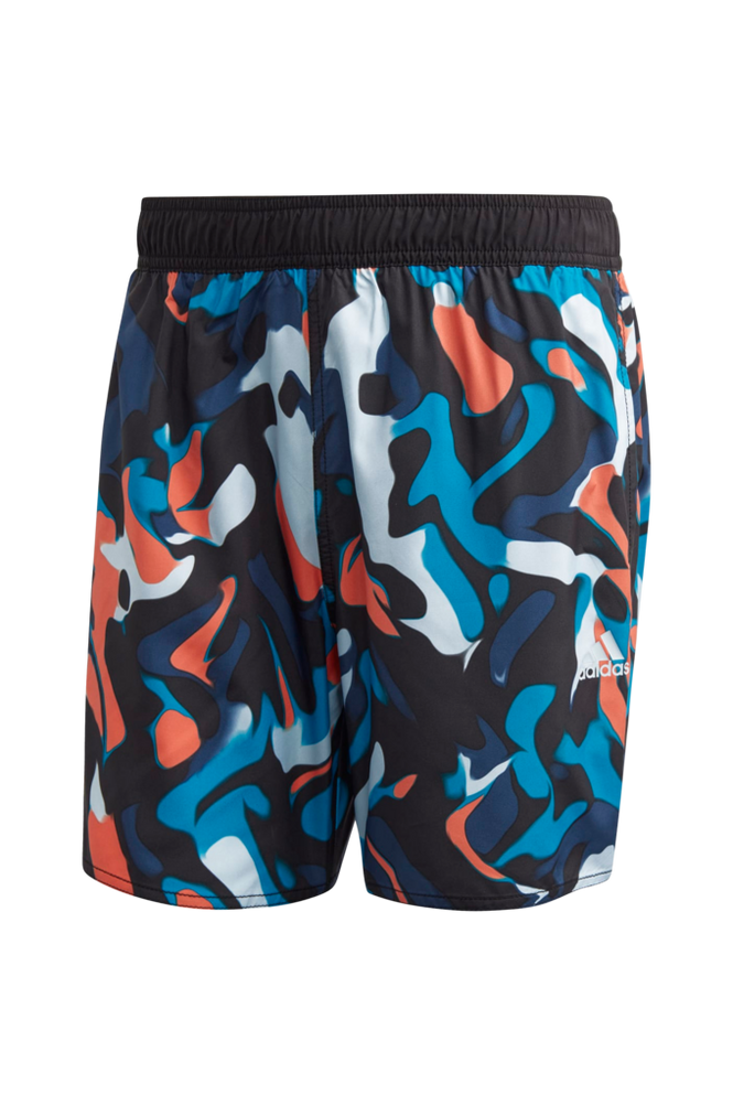 adidas Sport Performance Badeshorts Primeblue CLX Shorts