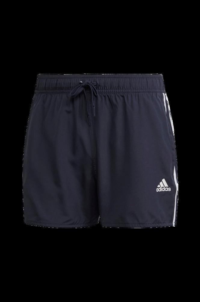 adidas Sport Performance Badeshorts 3-Stripes CLX Swim Shorts