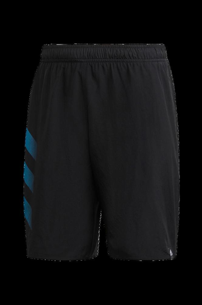 adidas Sport Performance Badeshorts Bold 3-stripes CLX Swim Shorts