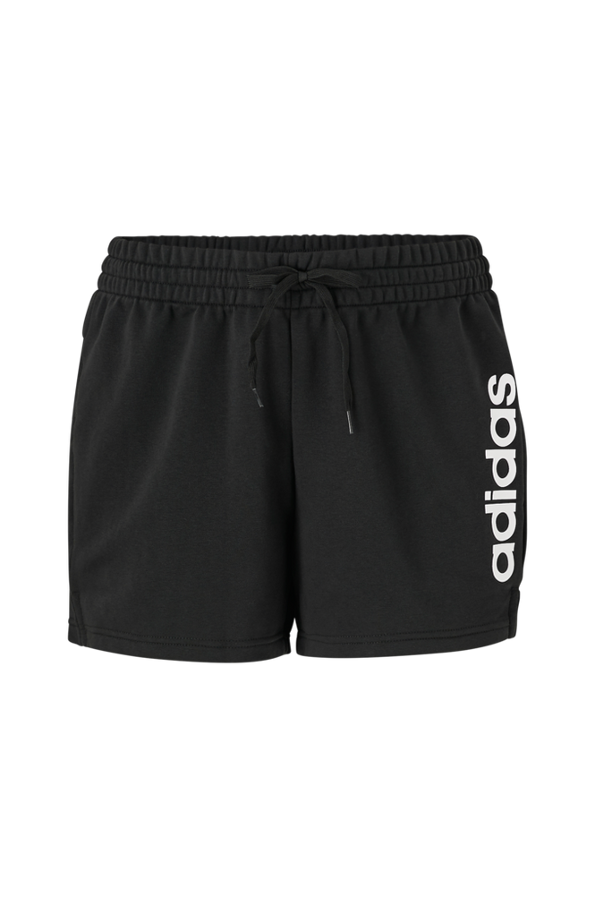 adidas Sport Performance Træningsshorts Essentials Inclusive - Sizing Shorts Plus