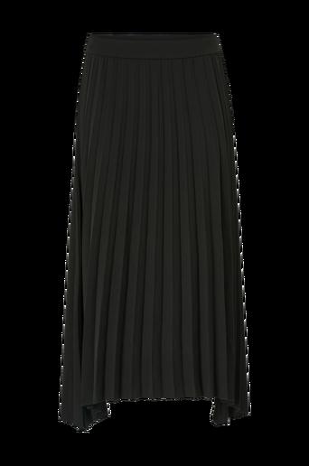 Hame Rosemond Plisse Skirt