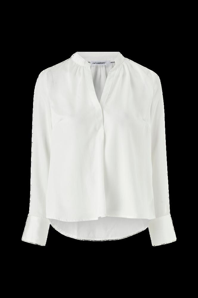 co'couture Bluse Iolana Shirt