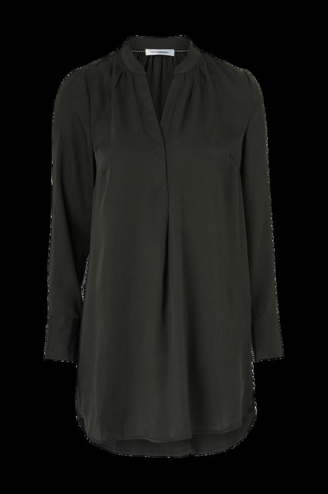 co'couture Tunika Lolana Tunic Shirt