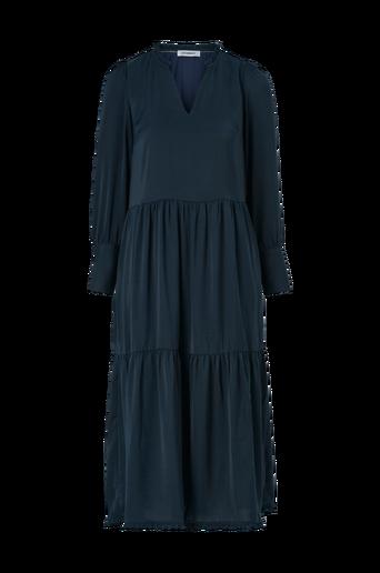 Mekko Belle Dress