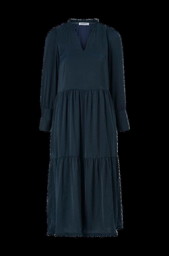 co'couture Kjole Belle Dress