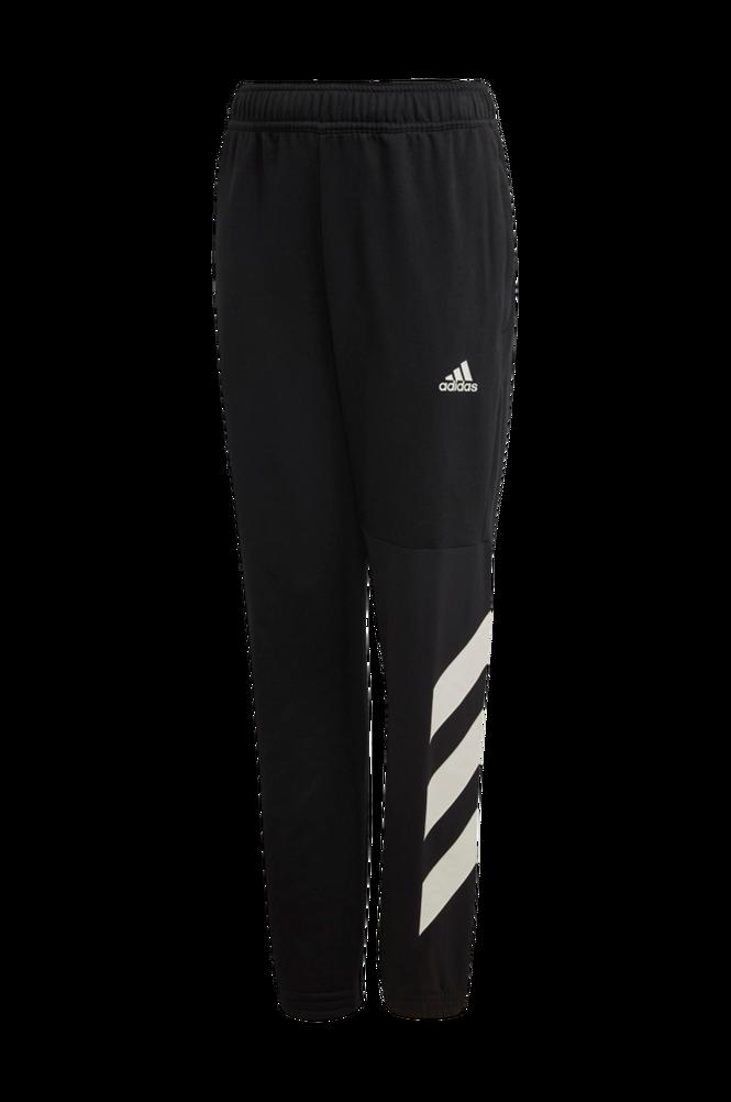 adidas Sport Performance Træningsbukser Must Haves Pants