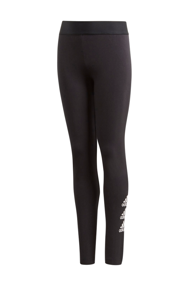 adidas Sport Performance Tights Must Haves Badge of Sport Tights