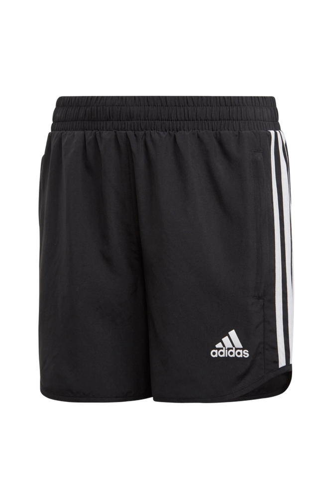 adidas Sport Performance Træningsshorts Equipment Shorts