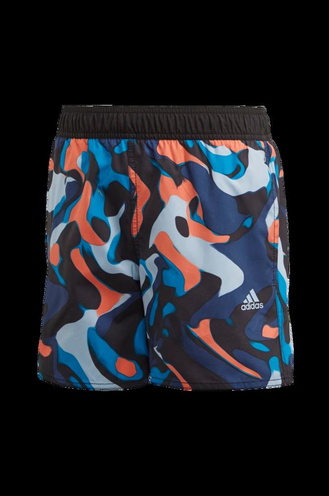 adidas Sport Performance Badeshorts Primeblue Swim Shorts