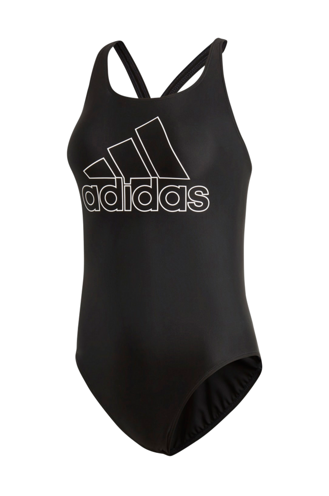 adidas Sport Performance Badedragt Athly V