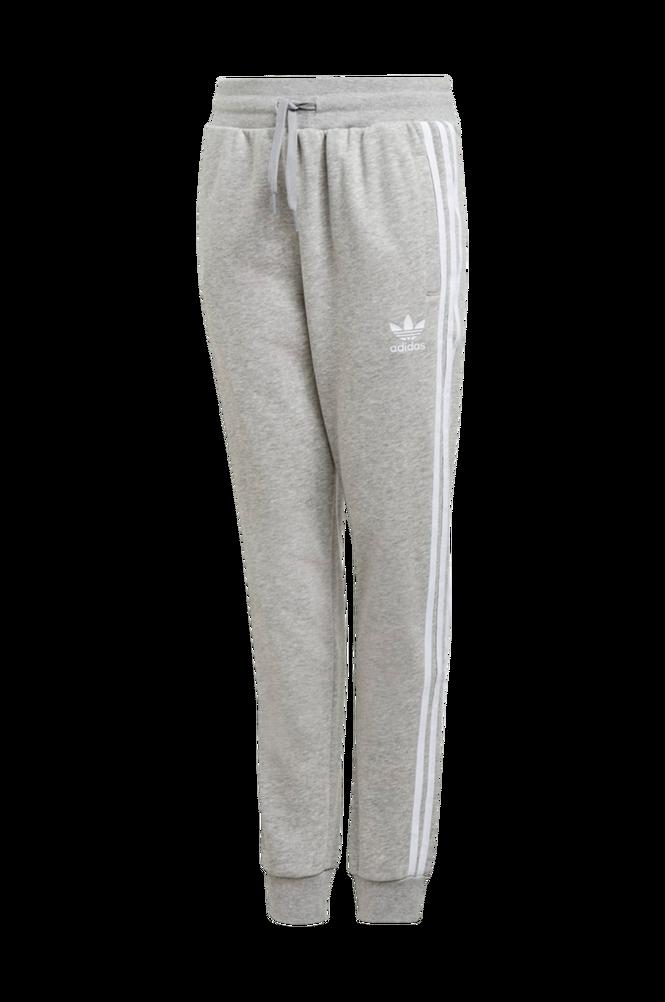 adidas Originals Træningsbuks 3-stripes Pants