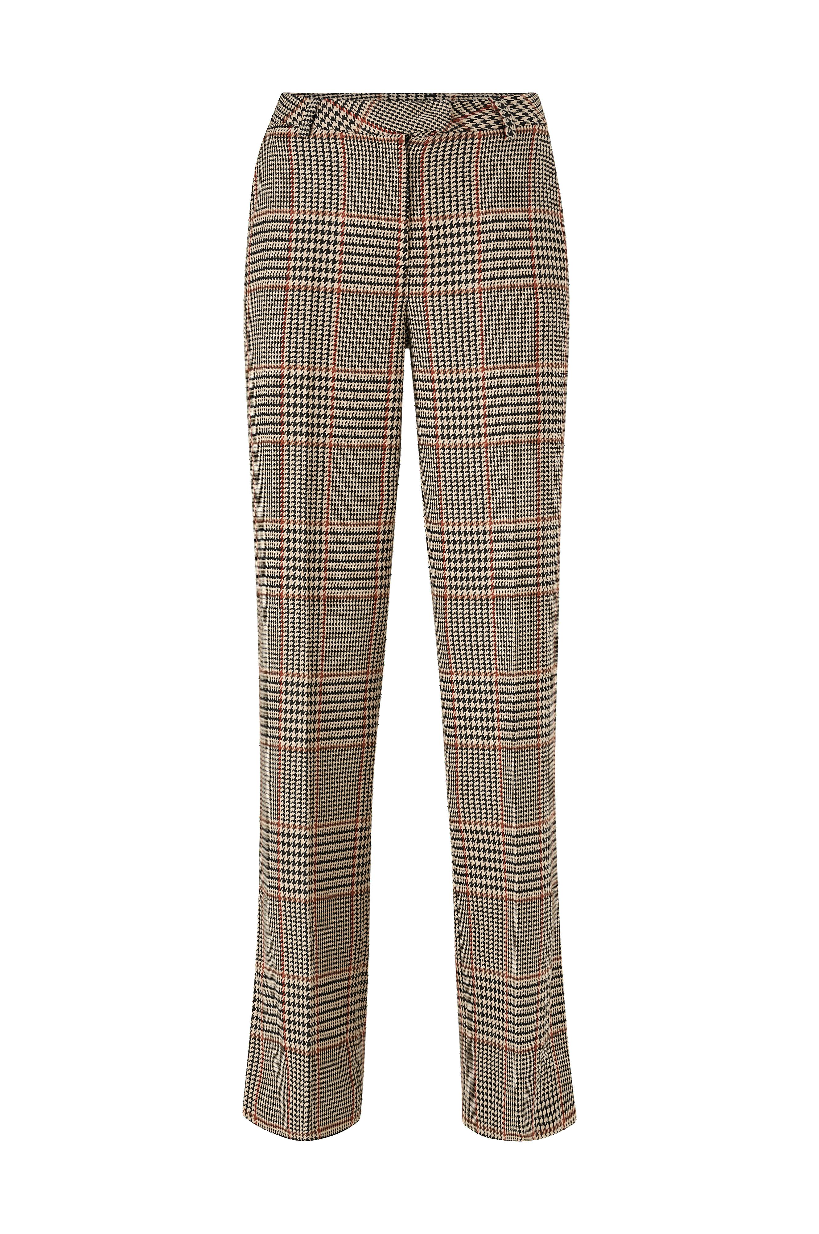 Bukser Ainine HW Trousers