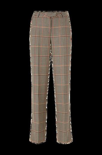 Housut Ainine HW Trousers