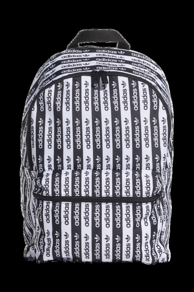 adidas Originals Rygsæk R.Y.V. Backpack