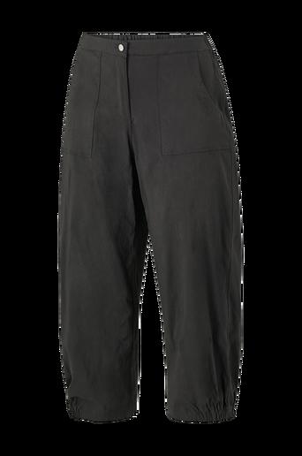 Housut Baggy Pants