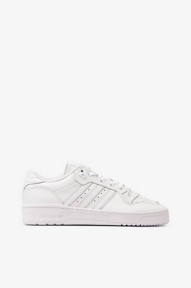 adidas Originals Sneakers Rivalry Low