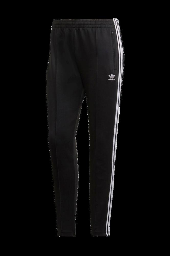 adidas Originals Træningsbuks SST Track Pants