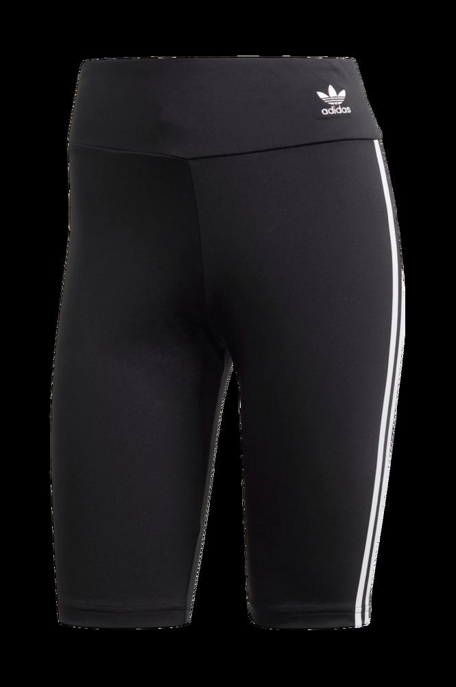 adidas Originals Cykelbukser Biker Shorts