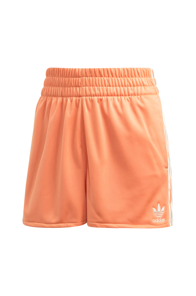 adidas Originals Shorts 3-Stripes