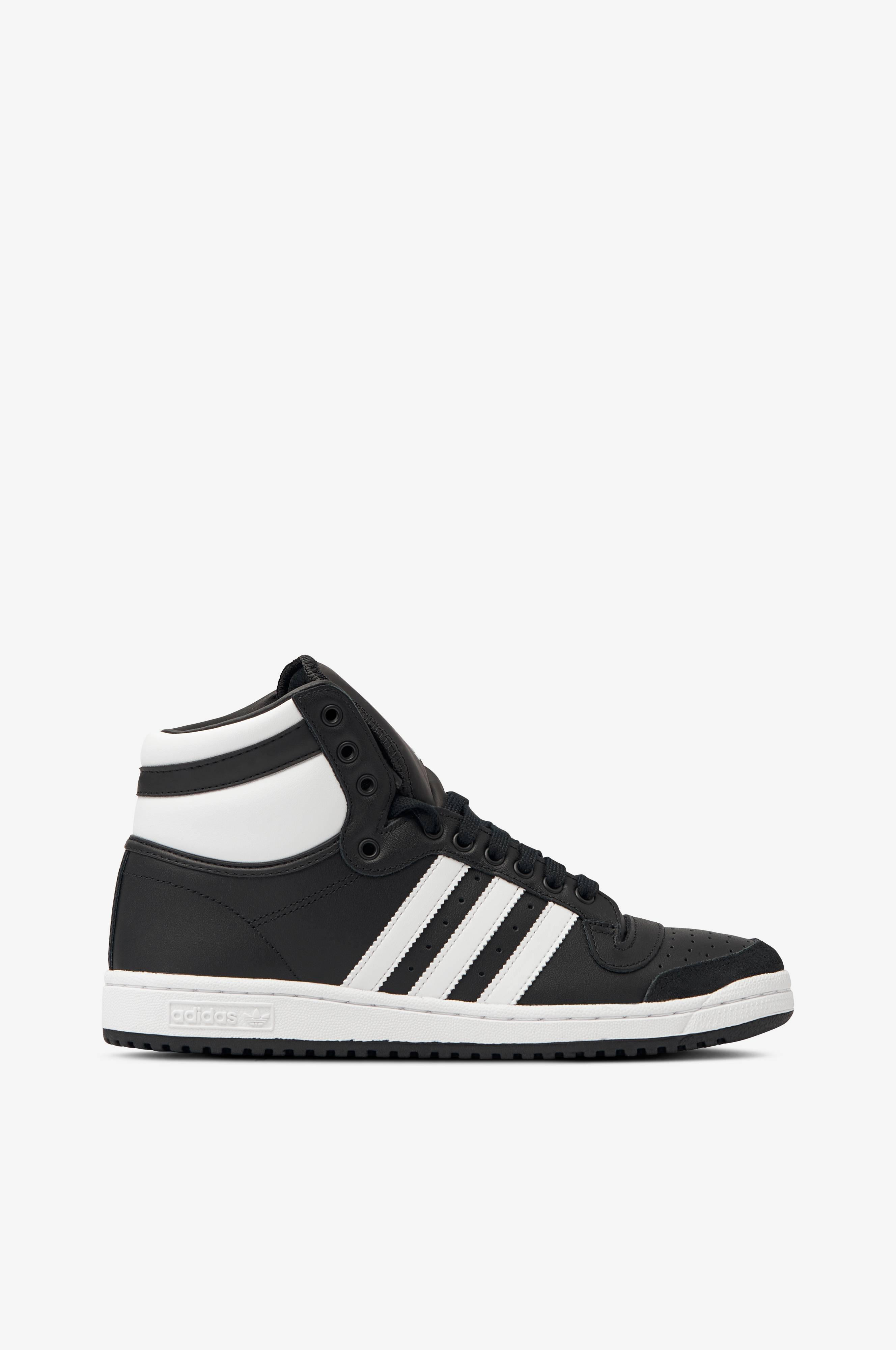 Sneakers Top Ten Hi Shoes