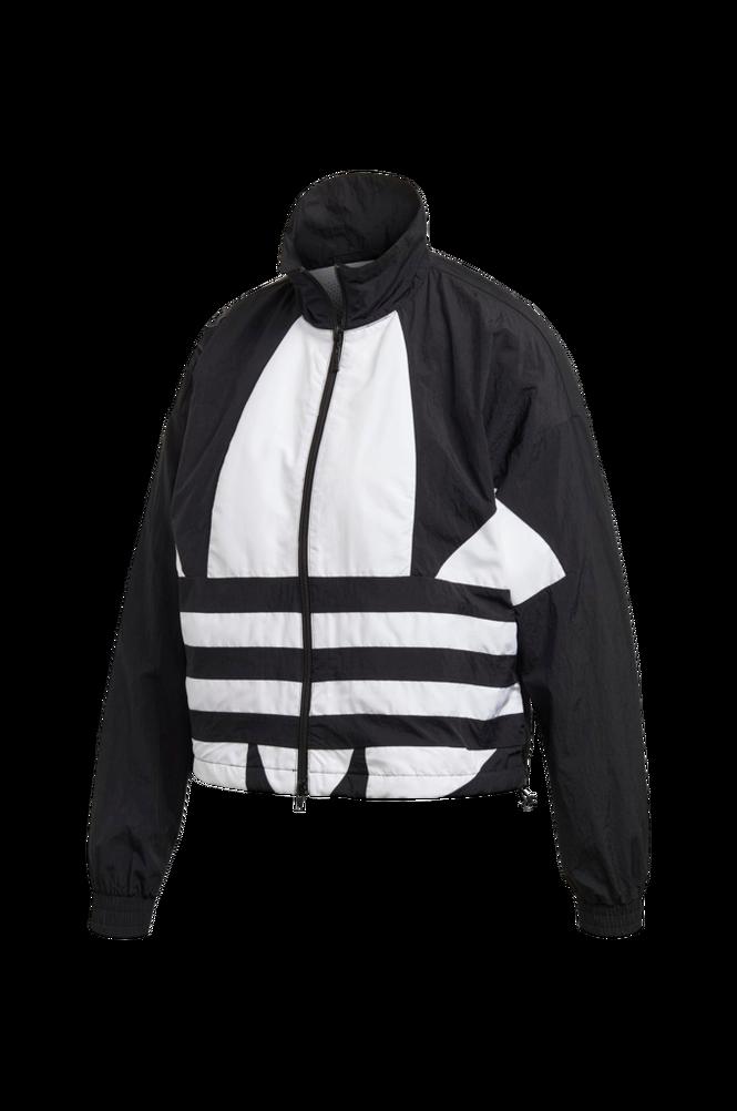adidas Originals Træningsjakke Large Logo Track Jacket
