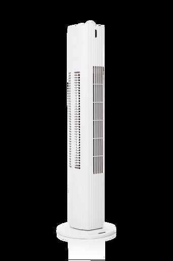 Pylvästuuletin 79 cm, ajastin