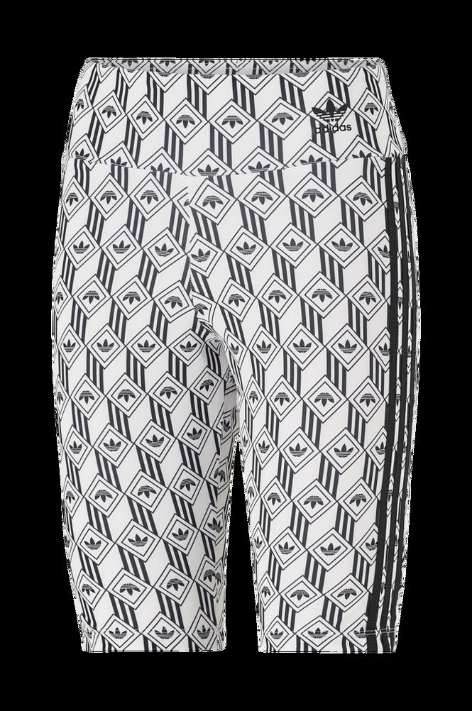 adidas Originals Cykelbukser Cycling Shorts
