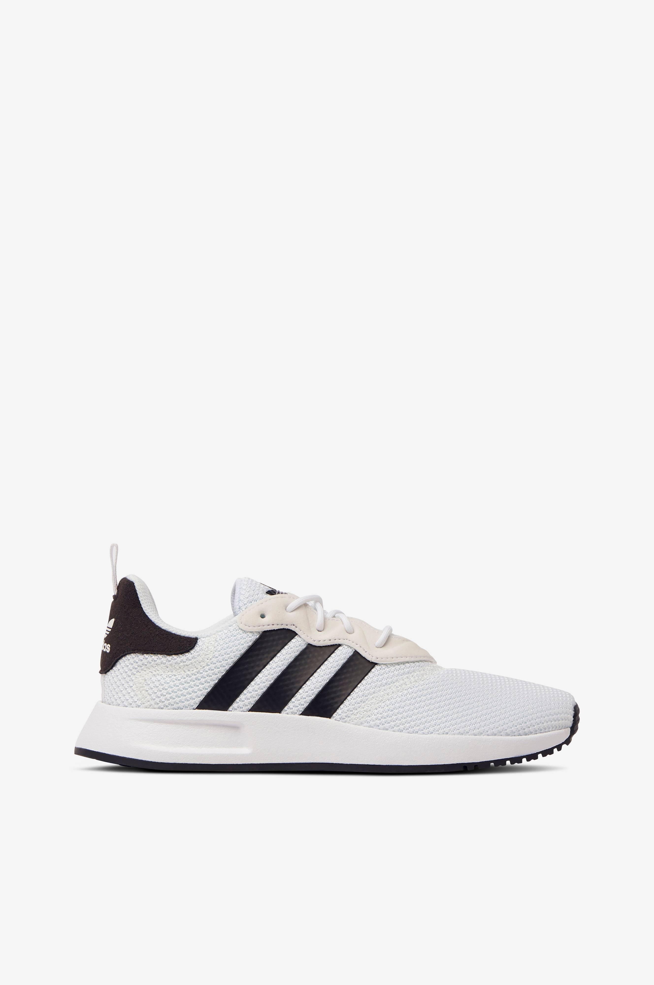 Sneakers X_PLR S J