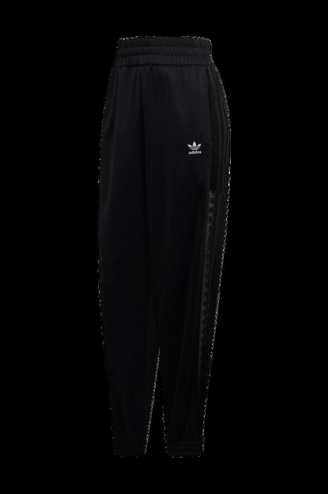 adidas Originals Joggingbuks Lace track Pants