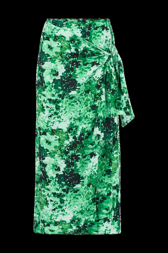 Object Nederdel objSana HW Skirt