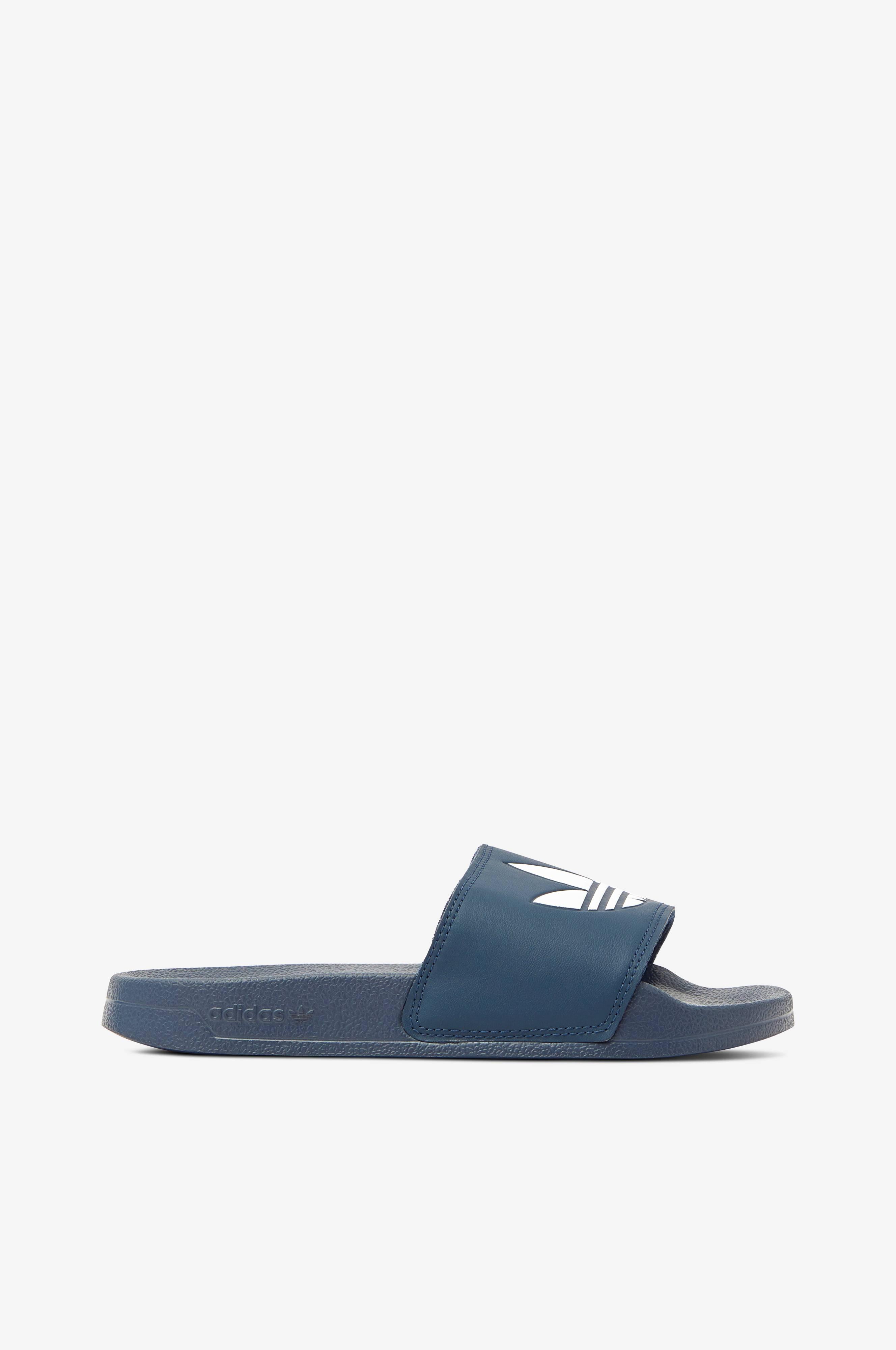 Slippers Adilette Lite J