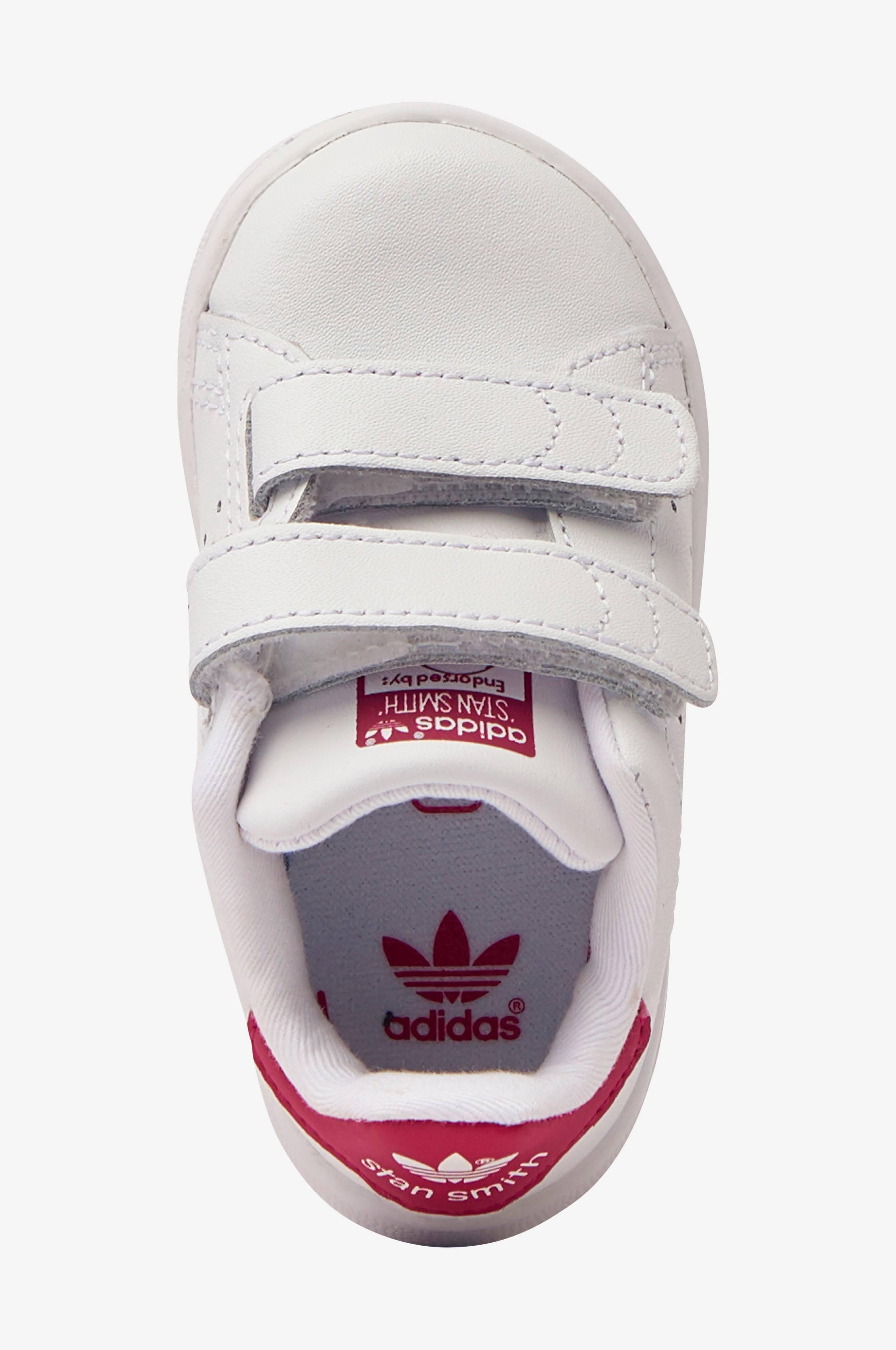 Babysko og støvler   adidas NO