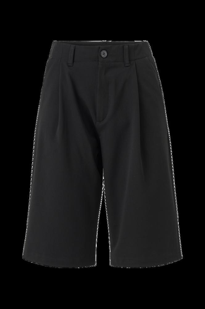 Object Shorts objIna HW Lisa Shorts
