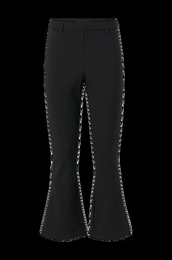 Housut objNicky 7/8 Slim Pant