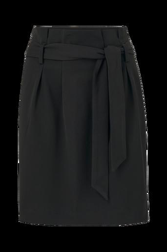 Hame objLisa Abella Mini Skirt
