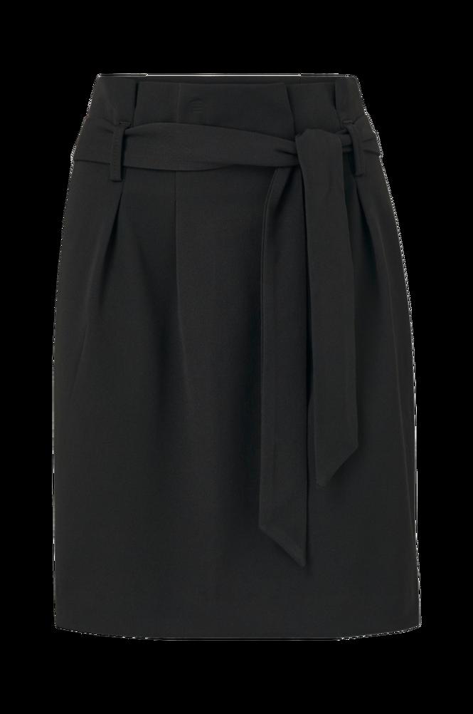 Object Nederdel objLisa Abella Mini Skirt